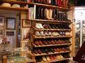 ワークウェアshoes