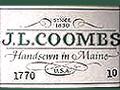 J.L.Coombs
