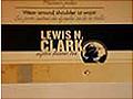 Lewis N'Clark